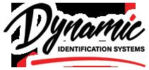 Dynamic Identification Systems